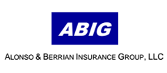 Alonso & Berrian Insurance Group