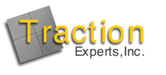 Traction Experts